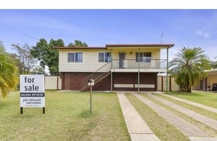 Picture of 3 Maxwell Street, Norman Gardens QLD 4701