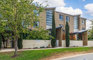 Picture of 59/40 Swain Street, Gungahlin ACT 2912