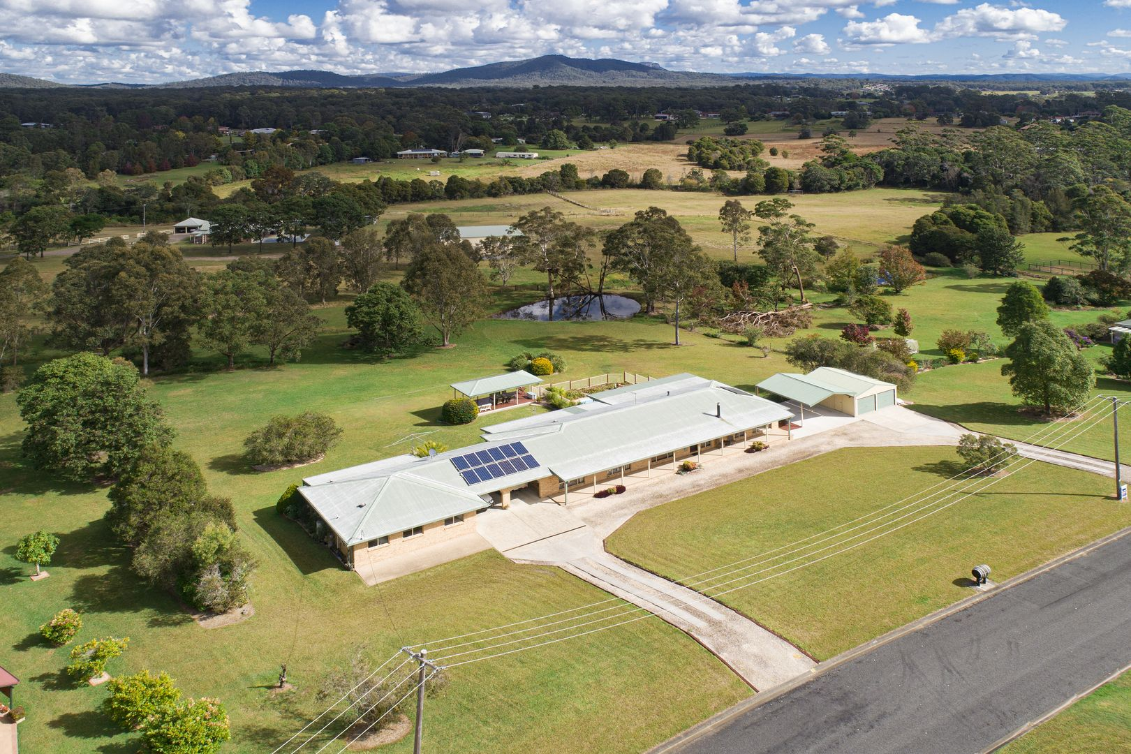 348 Sarahs Crescent, King Creek NSW 2446, Image 1