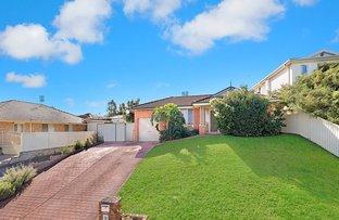 112 Colorado Drive, Blue Haven NSW 2262