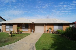 Picture of 12 Stewart Street, Numurkah VIC 3636