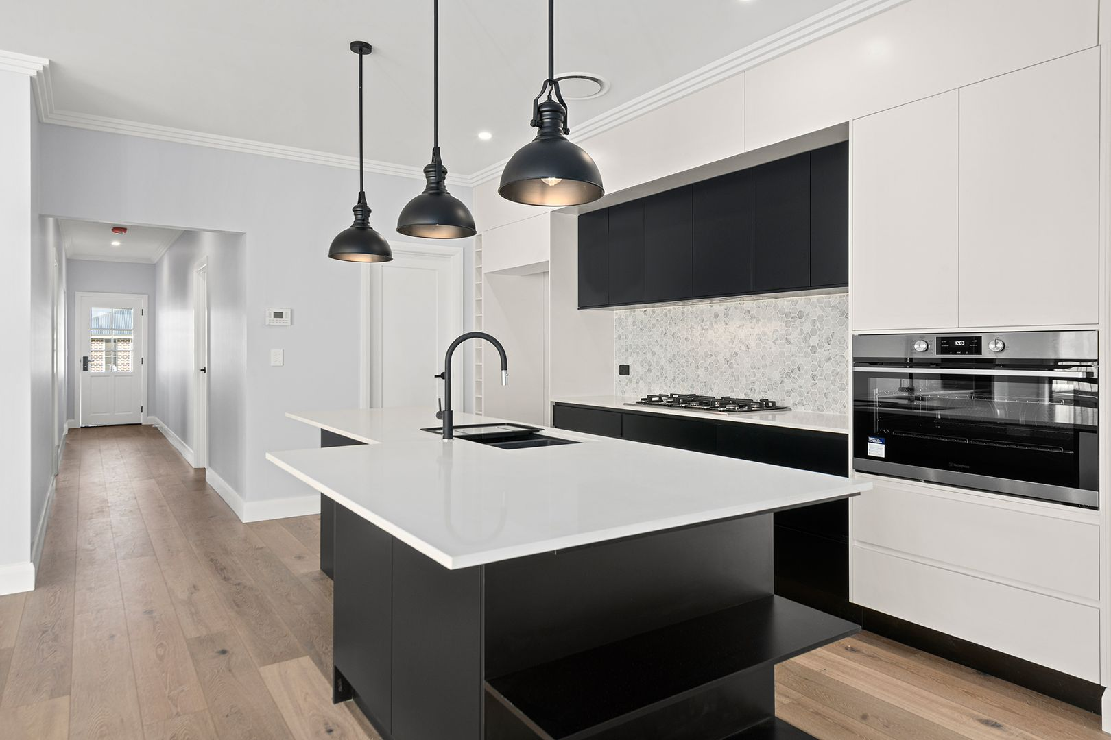 54 Baker Street, Moss Vale NSW 2577, Image 2