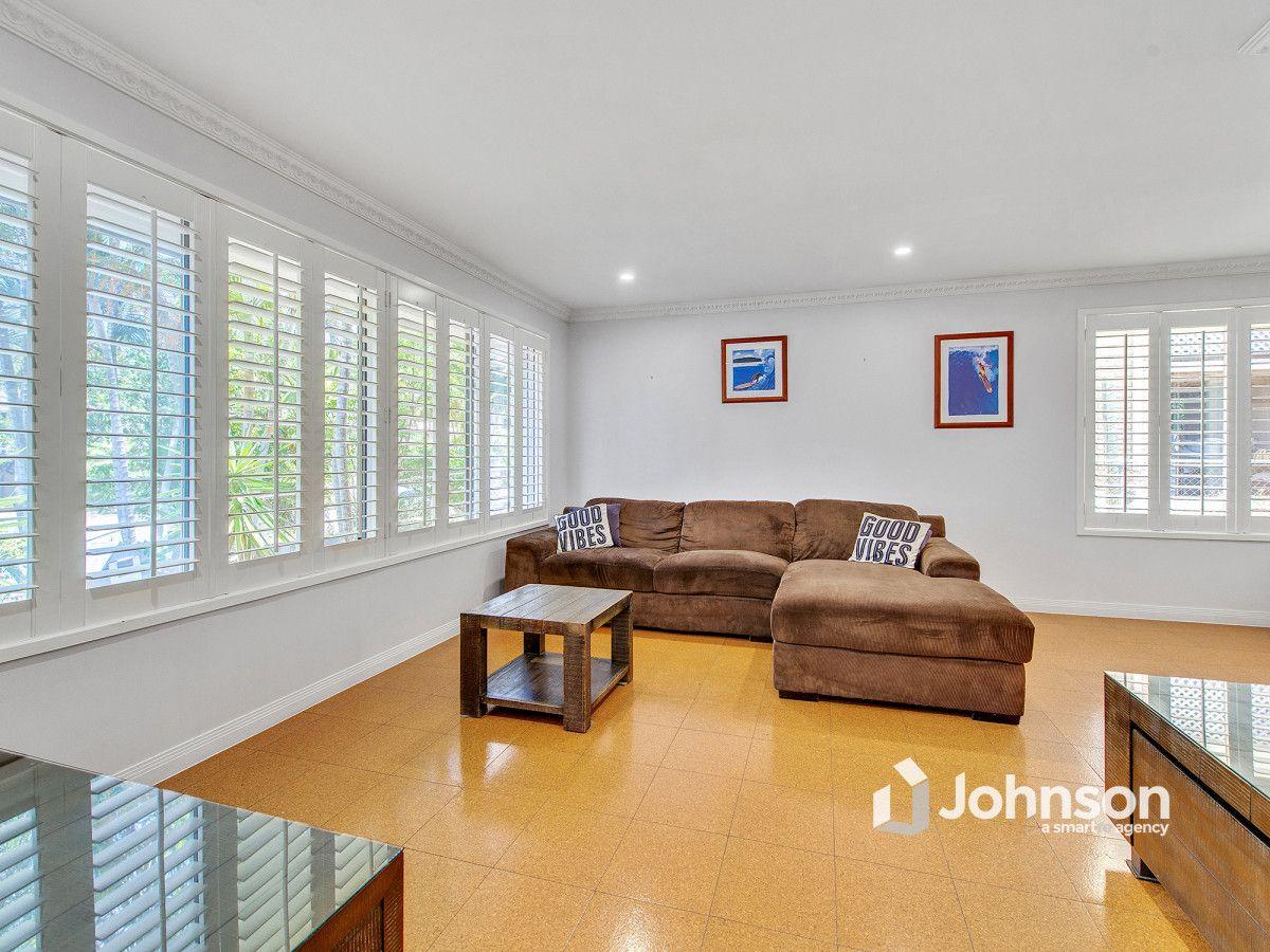 12 Margaret Street, Alexandra Hills QLD 4161, Image 2