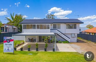 Picture of 15 Maud Street, Birkdale QLD 4159