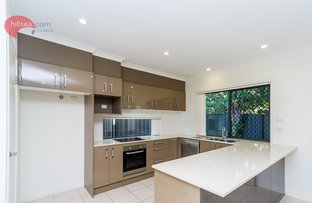 4/208 Nerang Road, Southport QLD 4215