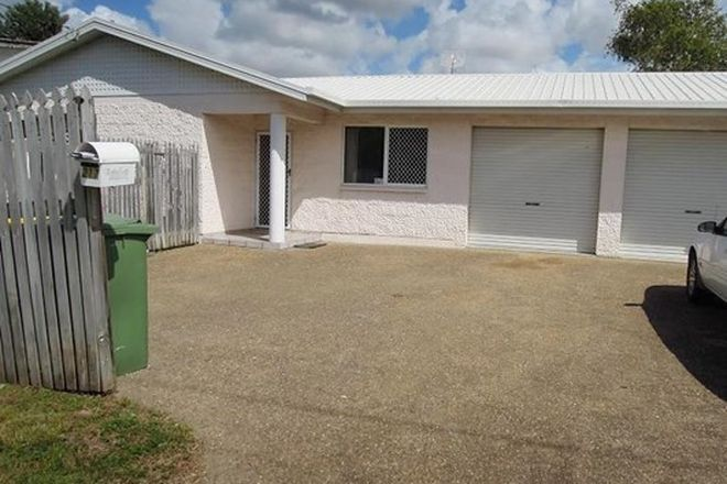 Picture of 217 Charles Street, HEATLEY QLD 4814