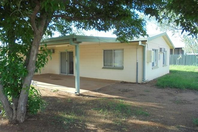 Picture of 31B McIlwraith Street, CLONCURRY QLD 4824