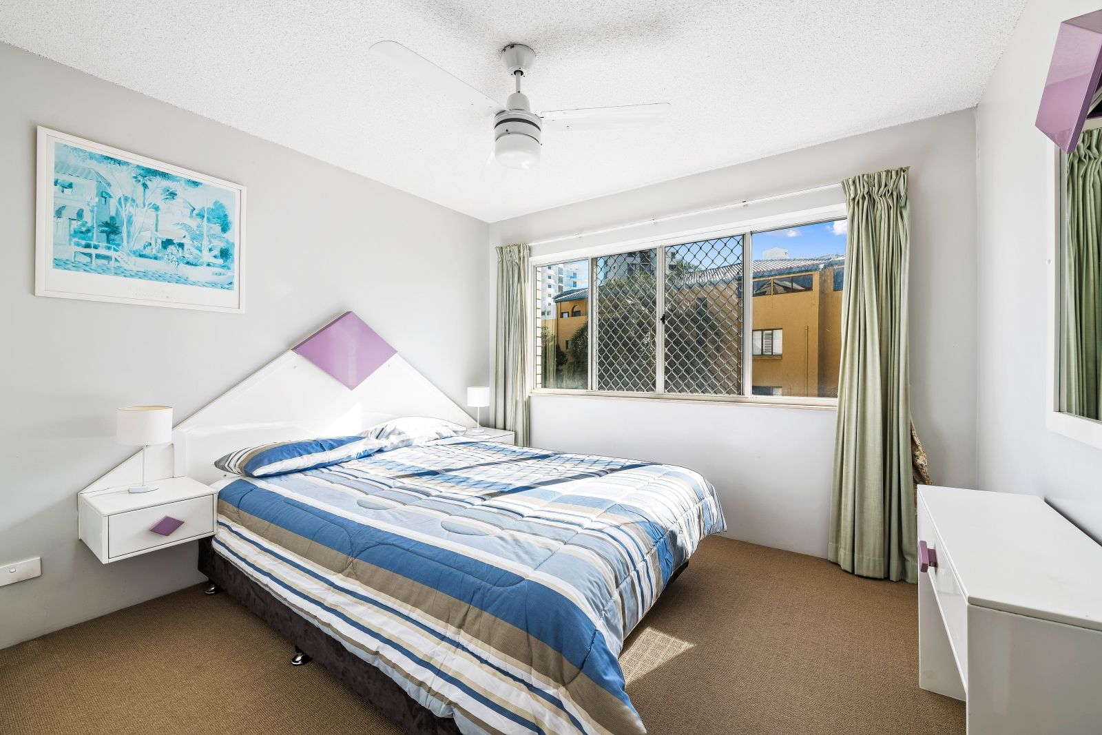 8/10 Maroubra Street, Alexandra Headland QLD 4572, Image 2