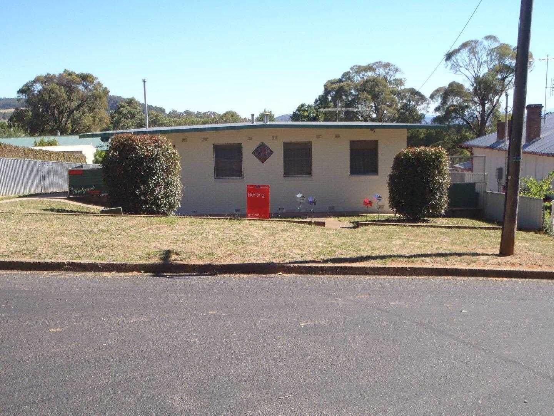 4/36 Bartoman Street, Batlow NSW 2730, Image 0