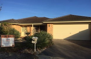 Picture of 6 Joe Ford Drive, Tatura VIC 3616