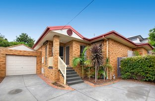 Picture of 763A South Road, Bentleigh East VIC 3165