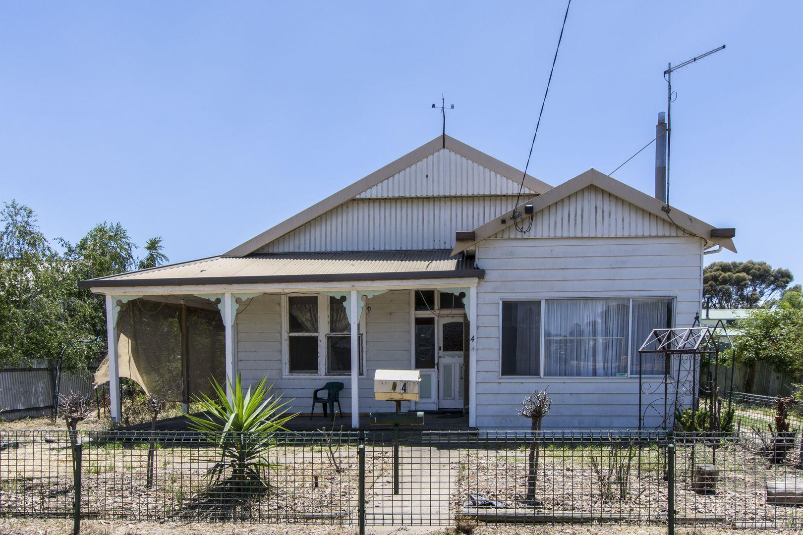 4 Breen Street, Murtoa VIC 3390, Image 0