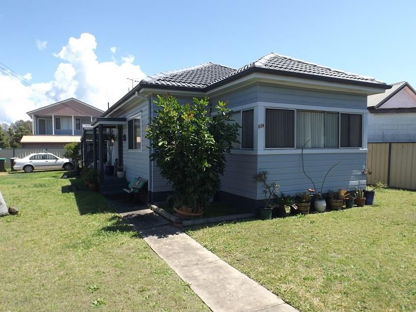 838 Pacific Highway, Marks Point NSW 2280, Image 1