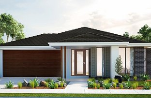 Picture of 802 Riverview Road, Logan Reserve QLD 4133