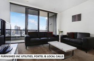 Picture of 4104/1 Freshwater Place, Southbank VIC 3006