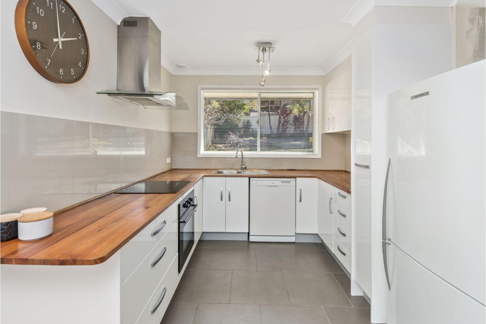 72 Laver Road, Dapto NSW 2530, Image 2
