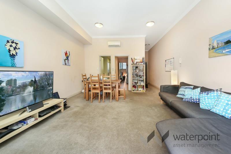 55/2 Underdale Lane, Meadowbank NSW 2114, Image 0
