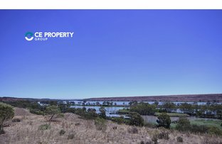 Picture of Lot 31 East Front Road, Younghusband SA 5238