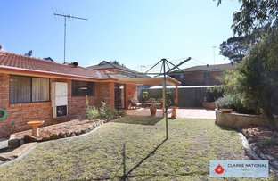 Picture of 87 Virginius Street, Padstow NSW 2211