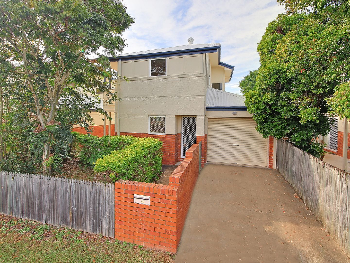 2/177 Stanley Road, Carina QLD 4152, Image 1