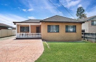 Picture of 76 Rawson Road, Greenacre NSW 2190