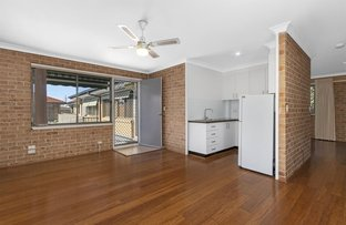 Picture of 13/1 Tea Gardens Avenue, Kirrawee NSW 2232