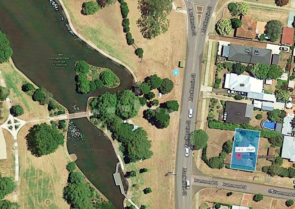 75 Drummond Street, Rangeville QLD 4350, Image 0