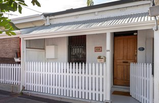 Picture of 58 Corryton St, Adelaide SA 5000