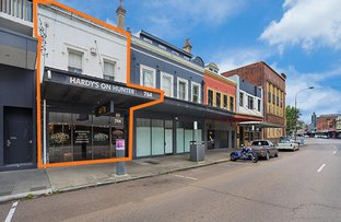 Picture of 764 Hunter Street, Newcastle NSW 2300