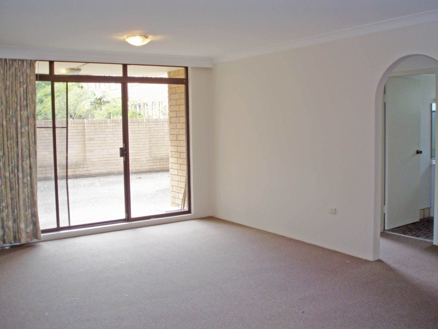 29/215 Peats Ferry Road, Hornsby NSW 2077, Image 1