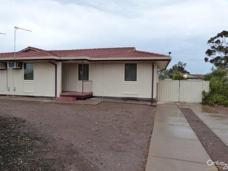 16 Higginson Street, Port Augusta SA 5700, Image 0