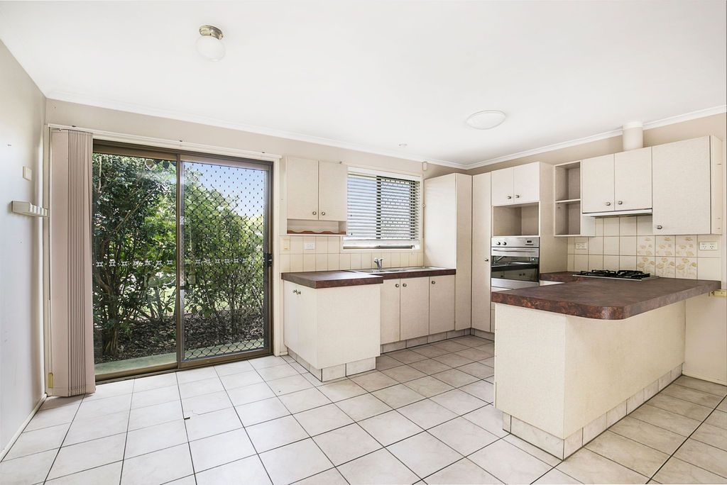 114 Sycamore Parade, Victoria Point QLD 4165, Image 1