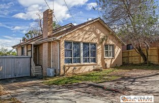 Picture of 180 Power Rd, Doveton VIC 3177