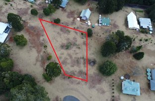 Picture of Lot 34 Ringtail Lane, Bunya Mountains QLD 4405