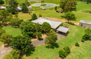 Picture of 117 Smailes Road, North Mac Lean QLD 4280