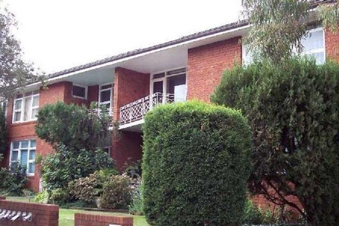 Picture of 16 English Street, KOGARAH NSW 2217