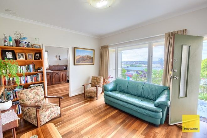 Picture of 3 Harry Street, MOUNT MELVILLE WA 6330