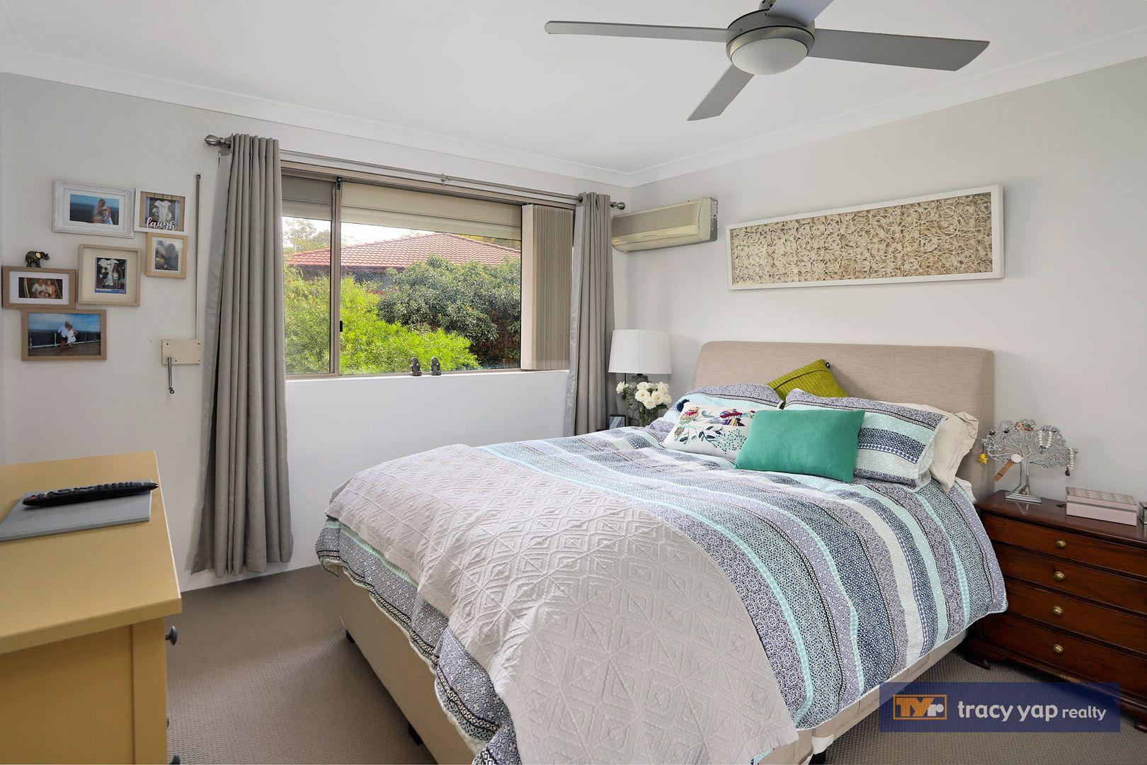 42/8-12 Freeman Place, Carlingford NSW 2118, Image 2