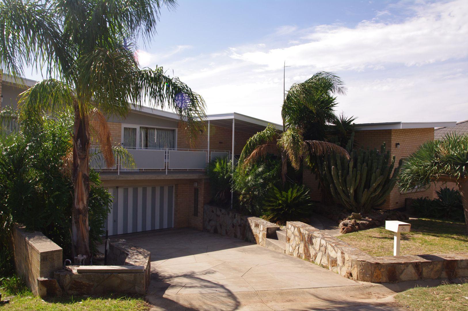 25 Hillcrest Drive, Eden Hills SA 5050, Image 0