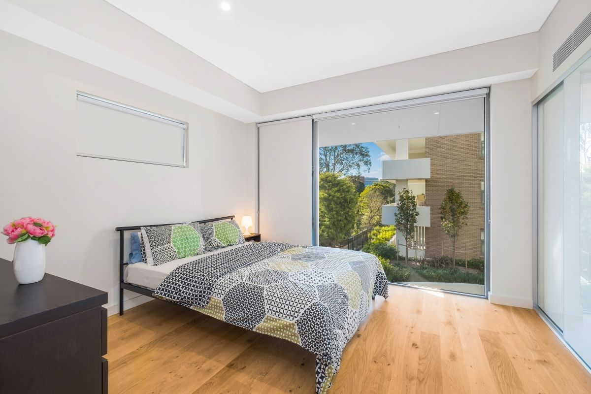 1/7 Mooltan Ave, Macquarie Park NSW 2113, Image 0