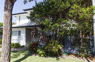 Picture of 1/17 Bennett Street, Hawks Nest NSW 2324