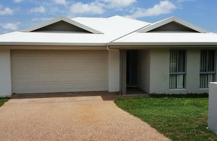 Picture of 27 Maryland Drive, Deeragun QLD 4818