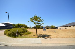 Picture of 35 Queen Parade, Wannanup WA 6210