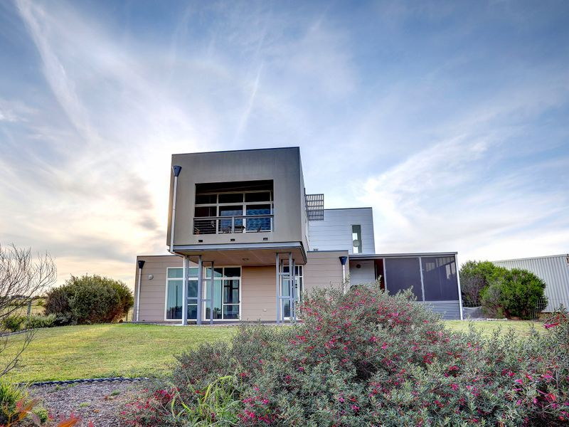 10 Plover Court, Point Boston SA 5607, Image 0