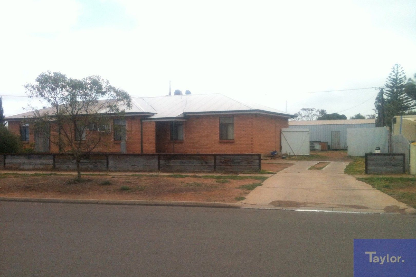 4 Mills  Street, Whyalla Norrie SA 5608, Image 0