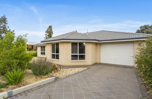 Picture of 26 Lower Beckhams Road, Maiden Gully VIC 3551