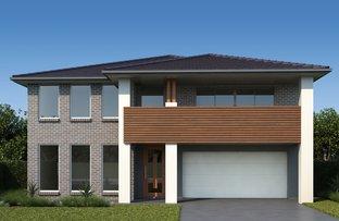 Picture of Lot 35 (3) Drues Avenue, Edmondson Park NSW 2174