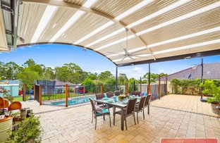 Picture of 11 St Heliers Road, Silverdale NSW 2752