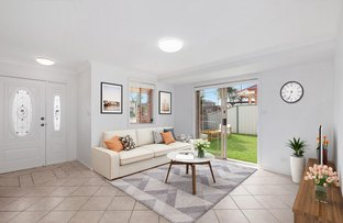 Picture of 93 Stella Street, Long Jetty NSW 2261