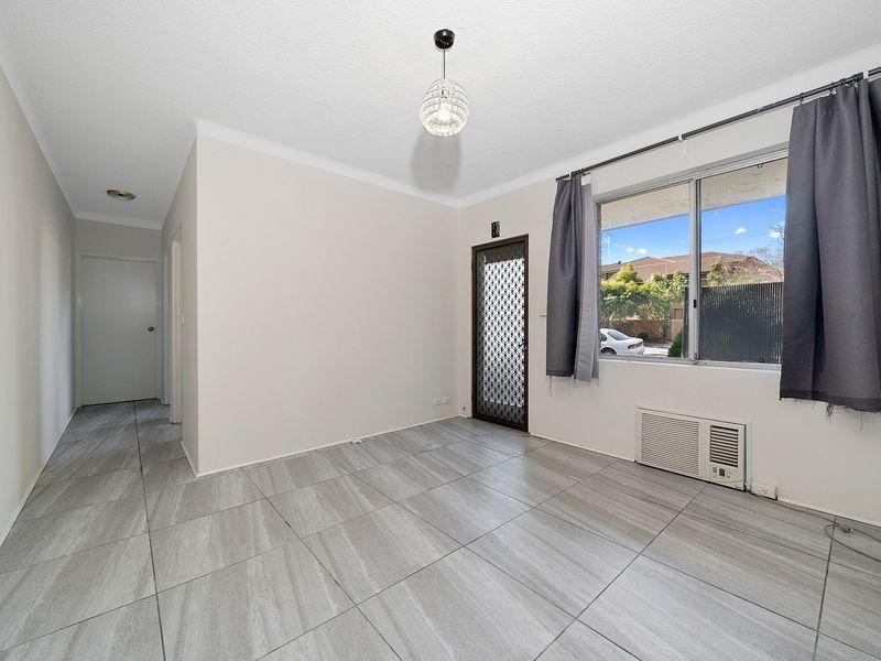 8/25 Haynes Street, Penrith NSW 2750, Image 1